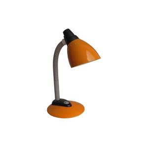Prezent Stolné svietidlo JOKER oranžová