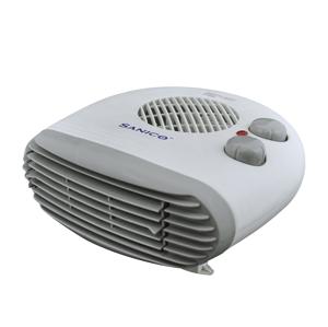 Polux Stolný ventilátor 1000W/2000W/230V