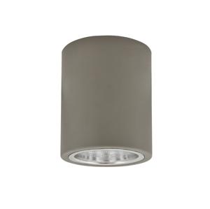 Polux Stropné bodové svietidlo 1xE27/20W/230V