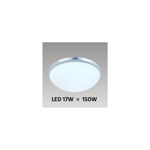 Prezent Stropné LED svietidlo PERI 1xLED/17W