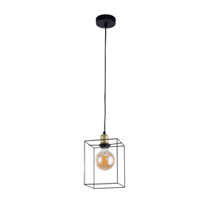 TK Lighting TK Lighting 4199