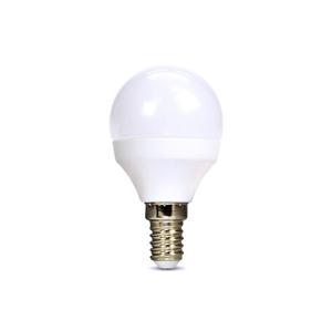 TCP Úsporná žiarovka E14/6W/230V