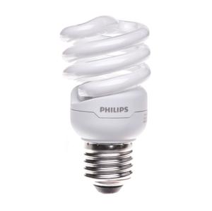 Philips Úsporná žiarovka Philips E27/12W/230V 2700K