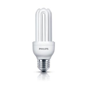 Philips Úsporná žiarovka Philips E27/14W/230V 2700K