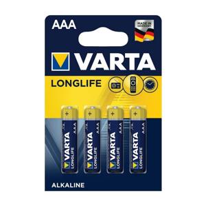 Varta Varta 4103