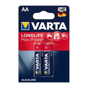 Varta VARTA 4706