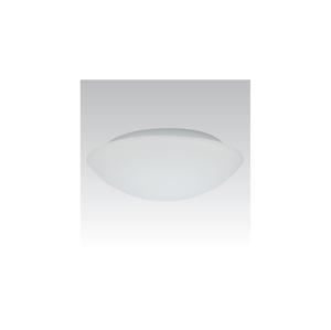 Narva Vonkajšie nástenné svietidlo KAROLINA 2xE27/60W/230V opálové sklo