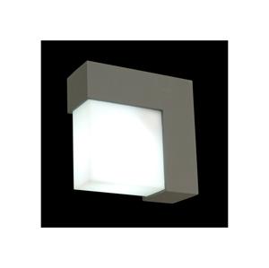 Emithor vonkajšie nástenné svietidlo OSLO 1xE27/14W