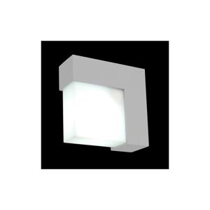 Emithor vonkajšie nástenné svietidlo OSLO